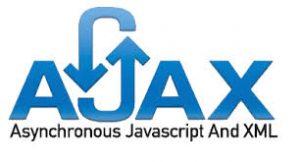 medir ajax con google tag manager josedelaespada.com